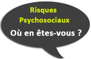 Risques_psychosociaux